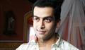 Picture 5 from the Malayalam movie Puthiya Mugham