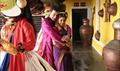 Picture 3 from the Malayalam movie Puthiya Mugham