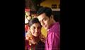 Picture 2 from the Malayalam movie Puthiya Mugham