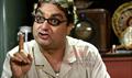 Picture 5 from the Hindi movie Quick Gun Murugan
