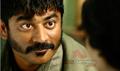 Picture 4 from the Hindi movie Quick Gun Murugan