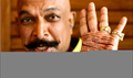 Picture 3 from the Hindi movie Quick Gun Murugan