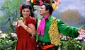 Picture 1 from the Hindi movie Quick Gun Murugan