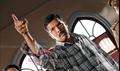 Picture 7 from the Telugu movie Rajavari Chepala Cheruvu
