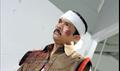 Picture 6 from the Telugu movie Rajavari Chepala Cheruvu