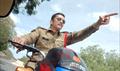 Picture 1 from the Telugu movie Rajavari Chepala Cheruvu