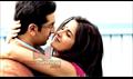 Picture 16 from the Hindi movie Raajneeti