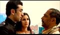 Picture 15 from the Hindi movie Raajneeti