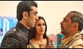 Picture 11 from the Hindi movie Raajneeti