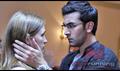 Picture 9 from the Hindi movie Raajneeti