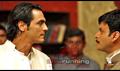 Picture 6 from the Hindi movie Raajneeti