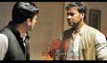 Picture 5 from the Hindi movie Raajneeti