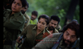 Picture 5 from the Hindi movie Red Alert - The War Within