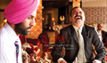 Picture 30 from the Hindi movie Rocket Singh - Salesman of the Year