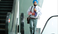 Picture 28 from the Hindi movie Rocket Singh - Salesman of the Year