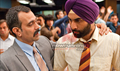 Picture 27 from the Hindi movie Rocket Singh - Salesman of the Year