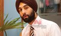 Picture 25 from the Hindi movie Rocket Singh - Salesman of the Year