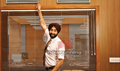 Picture 20 from the Hindi movie Rocket Singh - Salesman of the Year