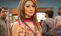 Picture 16 from the Hindi movie Rocket Singh - Salesman of the Year