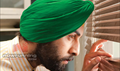 Picture 11 from the Hindi movie Rocket Singh - Salesman of the Year