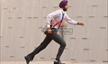 Picture 2 from the Hindi movie Rocket Singh - Salesman of the Year