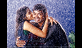 Picture 21 from the Telugu movie Sachin