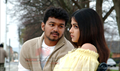 Picture 17 from the Telugu movie Sachin