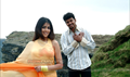 Picture 16 from the Telugu movie Sachin