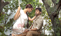 Picture 13 from the Telugu movie Sachin