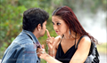 Picture 3 from the Telugu movie Sachin