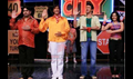 Picture 4 from the Hindi movie Sankat City