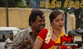 Picture 17 from the Tamil movie Singam Puli
