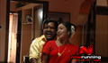 Picture 14 from the Tamil movie Singam Puli