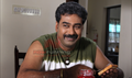 Picture 6 from the Malayalam movie T D Dasan Std VI B