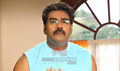 Picture 3 from the Malayalam movie T D Dasan Std VI B