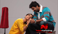 Picture 69 from the Tamil movie Thambikkottai