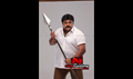 Picture 67 from the Tamil movie Thambikkottai