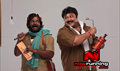 Picture 66 from the Tamil movie Thambikkottai