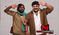 Picture 65 from the Tamil movie Thambikkottai
