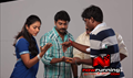 Picture 60 from the Tamil movie Thambikkottai