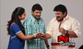 Picture 59 from the Tamil movie Thambikkottai