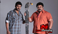 Picture 58 from the Tamil movie Thambikkottai