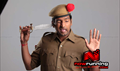 Picture 52 from the Tamil movie Thambikkottai