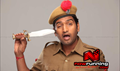 Picture 51 from the Tamil movie Thambikkottai