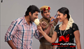 Picture 50 from the Tamil movie Thambikkottai