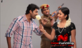 Picture 49 from the Tamil movie Thambikkottai