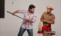 Picture 48 from the Tamil movie Thambikkottai