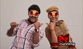 Picture 47 from the Tamil movie Thambikkottai