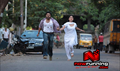 Picture 40 from the Tamil movie Thambikkottai