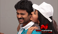 Picture 38 from the Tamil movie Thambikkottai